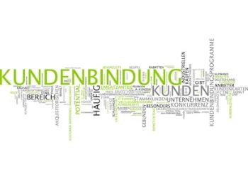 kundenbindung_350